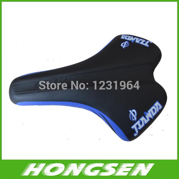 Racing Vehicle leather Seat Specialized Road saddle mountain bike cycling saddle seat bike parts(China (Mainland))