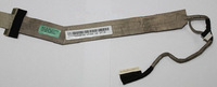 Laptop LCD Cable for HP-C500 C300 DV5000