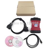 Professional for Mazda VCM II VCM 2 V91.06 IDS for Mazda Diagnostic System High quality DHL free shipping