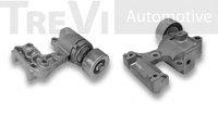 Element Drive Belt Auto Tensioner+Serpentine Belt Complete Repair Kit for TOYOTA  Highlander 3.5L 2GRFE   2009-2012