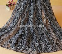2014 Women Geometry Pattern Scarf Geo Printed Scarf Fashion Cotton Voile Scarf 5PCS/lot FREE SHIPPING
