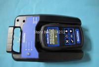 OmiScan 5 Gas Analyzer Car Gas Measurment Equipment