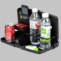 Car Accessories Car drink holder tray / car plate / car drink holder tray table SD-1503