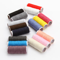 home essential sewing by hand sewing thread 10 colors J0534