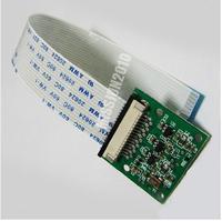 Camera Module Board REV 1.3 5MP Webcam Video 1080p 720p Fast For Raspberry Pi 2pic/lot Free shipping