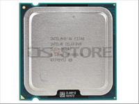 Celeron E3300 2.5Ghz SLGU4 LGA 775 LGA775 OEM CPU