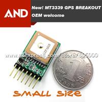 Gms-hpr,mtk breakout board,MTK3339 gps board,Gms hpr testing kit,1Hz/9600bps/Enable pin to shutdown the module.