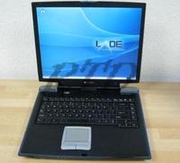 Laptop Keyboard For Toshiba Qosmio A10 E10 F10 F15 F20 F25 F30 F35 Black Belgian BE Version MP-03436B0-6984