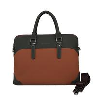 high quality hot sale brand handbag shoulder bag for men briefcase genuine leather messenger bag DHL Free Shipping
