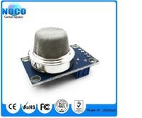 MQ-4 gas methane sensor module MQ4 for arduino