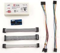 Xilinx Platform USB JTAG Programmer Download Cable for CPLD FPGA C-Mod XC2C64A