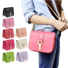 Fashion Desigual Brand Women Messenger Bag Leather Crossbody Satchel Shoulder Bag Handbag Suzie(China (Mainland))