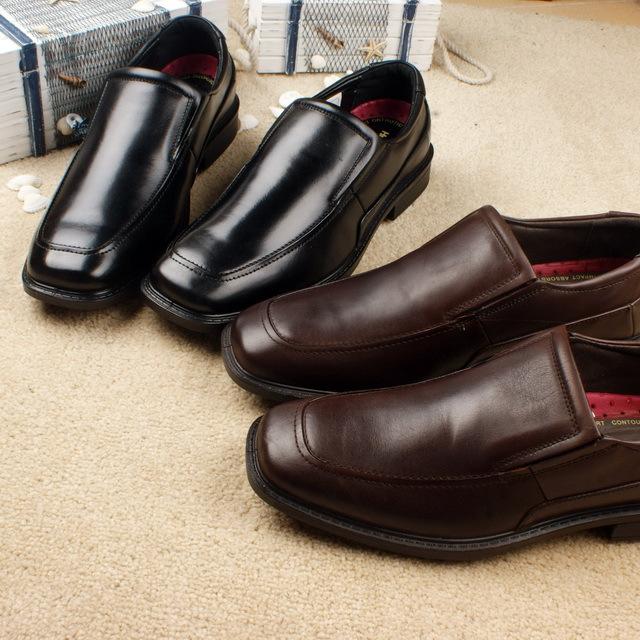 hogan shoes aliexpress
