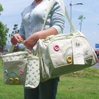 New Children Pixar Cars McQueen Kids Boy's Backpack School Bag Size:S M L