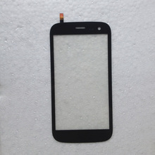 Piranha zen Capactive Wholesale Touch screen Digitizer front glass replacement TouchScreen Free Shipping Turkey