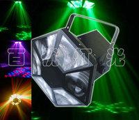 home led effect light,disco light ,ktv led light