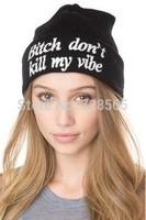 Fashion Toucas hiphop Toucas Winter Hat Beanies Skullies for Men Women Toucas De Inverno Gorros Bonnets