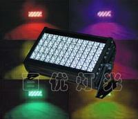 48 high brightness project-light  high intensity flash light, LED to shoot the light