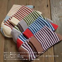 Stripe casual knee-high socks Navy style male men's socks 100% cotton Business basketball casual socks 5pairs/lot NFA071