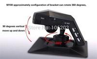 20pcs/lot Full HD 1080P Lens 140 degree NOVATEK 96650 Car dvr Camera video Recorder perfume Best Birthday Christmas gift Car DVR