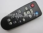 Remote Control Fit For Western Digital WD WDTV LIVE Steaming BOX HD Mini TV WDTV001RNN Media Player
