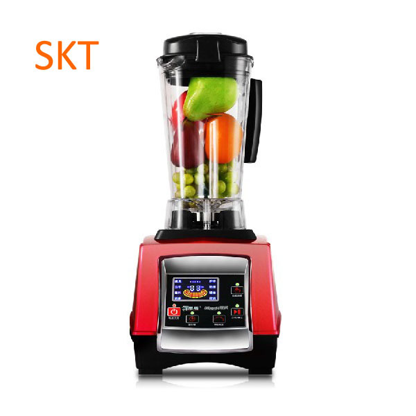 46000rpm 2200W 2L BPA free high speed contrl commercial blender mixer juicer food processor ice crusher heavy duty 3HP blender(China (Mainland))