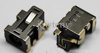 Brand New DC POWER JACK SOCKET CONNECTOR for Asus BU400 PU500 A CA V B PU401L
