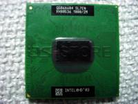 OEM  M PM 745 1.8G 2MB 400 SL7EN SL8U6 CPU Processor