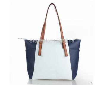 Продвижение 2015 дизайнеры бренд сумки, бесплатная доставка горячий продавать korss сумки высокое качество PU кожаные сумки / плечо Totess