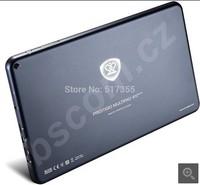 "New 10.1"" Prestigio MultiPad 4 Quantum 10.1 PMP5101C_QUAD Tablet touch screen panel Digitizer Glass Sensor Replacement Free Ship"