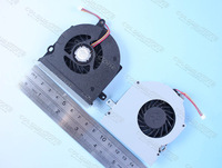 New Laptop cpu cooling fan for Toshiba Satellite  A300 A305 L300 L305 L355 6033B0014702 cooling fan