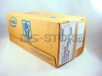 OEM PM M 730 1.6Ghz 2MB 533 SL86G 478 CPU Processor
