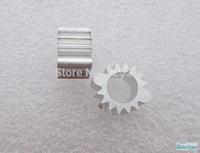 Buy IC LME49720HA to Present IC Heatsank 1 pc per 1 LME49720HA
