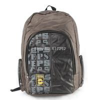 ps0012 Fashion New Hot sports bags woman canvas backpacks school bag for teenagers cute backpack students mochila bagpack