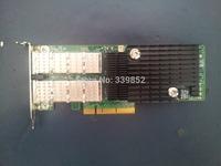 Free Shipping Network Card 49Y4240 49Y4242 PCI-E x4 IOAT I340-T4 For System X Original New Bulk Condition 1Yr Warranty