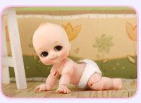 1/8 BJD Doll - soom NAPPY CHOO