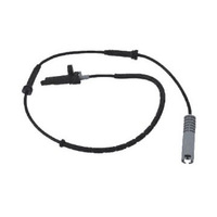 HIGH QUALITY ABS Sensor, Anti-Lock Brake System Sensor,Wheel Sensor, ABS135,34 52 1 182 160
