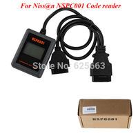 Professional NSPC001 Automatic Pin Code Reader NSPC001