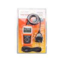 Hot Sales Mini VAG505 Super Professional for VW/AUDI Scanner / Minin VAG505 Scanners Tool for Cars