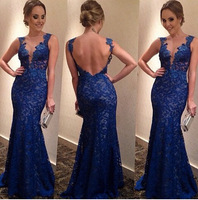 FREE SHIPPING long prom dresses evening party dresses