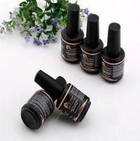 2014 Hot Sale 4pcs/lot Any4 Colors in 90 Colors High Quality Professional Soak Off Led Uv Gel Nail Polish