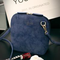Bags 2014 women's handbag fashion small cross-body bag women's bags shoulder female bag mini shell