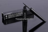 12PCS / LOT Wholesale NEW brand MC professional makeup EYELINER VOGUE EYELINER FLEXIBLE