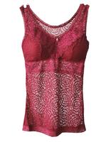 No rims bra lace vest underwear Non-trace sleep bra straps thin big yards pajamas,Foreign trade underwear