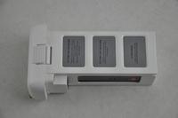BEST QUALITY 5400mAh Battery Spare 5.4A 11.1V Longer flight time For DJI Phantom 2 Vision
