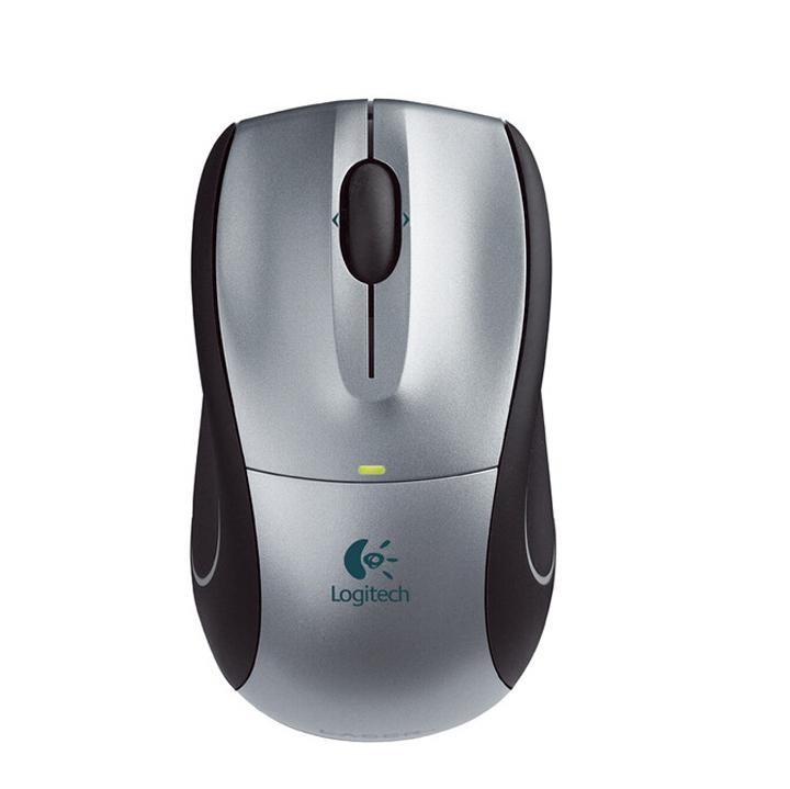 2014 New Logitech M505 Wireless Mouse 2.4G Optical Mouse Unifying Nano USB Receiver Logitech Laptop/Desktop Wireless Mouse(China (Mainland))