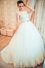 Свадебные платья  от NanJing Yidong Wedding Dress Boutique  артикул 32256915712