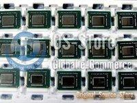 New OEM  Core i5 540UM 540 SLBUJ CPU Processor BGA 1288 1.2Ghz 3MB 2.5GT/S