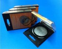 lens filter CPL UV MCUV STAR