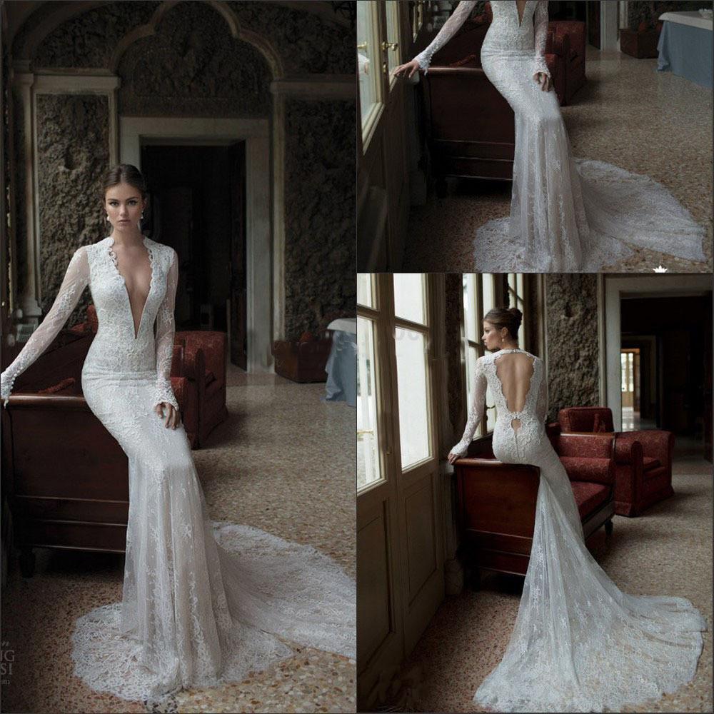 Das Hochzeitskleid-Shop